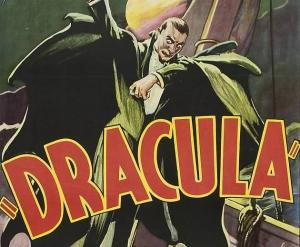 Celosia Dracula
