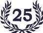 Celex 25 jaar