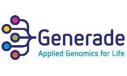 Generade logo